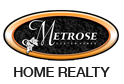 Metrose Home Realty, Inc.