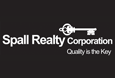 Spall Realty